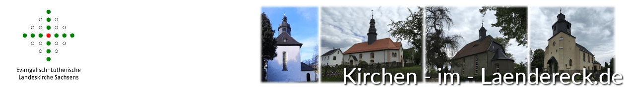 Seelingstädt – Blankenhain – Rußdorf